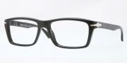 Persol PO3060V Eyeglasses Eyeglasses - 9014 Black