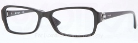 Vogue VO2836B Eyeglasses Eyeglasses - W44 Black