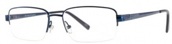 Float FLT 2721 Eyeglasses Eyeglasses - Blue