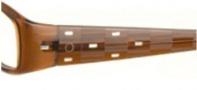 Float FLT 2941R Eyeglasses Eyeglasses - Brown