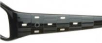 Float FLT 2941R Eyeglasses Eyeglasses - Black