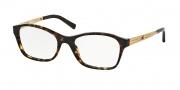 Ralph Lauren RL6109 Eyeglasses Eyeglasses - 5003 Dark Havana