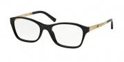Ralph Lauren RL6109 Eyeglasses Eyeglasses - 5001 Black