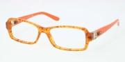 Ralph Lauren RL6107Q Eyeglasses Eyeglasses - 5354 Tortoise