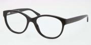 Ralph Lauren RL6104 Eyeglasses Eyeglasses - 5001 Black