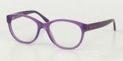 Ralph Lauren RL6104 Eyeglasses Eyeglasses - 5337 Violet