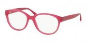 Ralph Lauren RL6104 Eyeglasses Eyeglasses - 5411 Pink