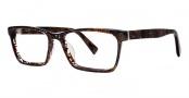 Seraphin Ann Arbor Eyeglasses Eyeglasses - 8787 Brown Pearl Prism