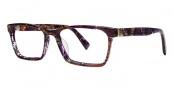 Seraphin Ann Arbor Eyeglasses Eyeglasses - 8789 Rose Pearl Prism