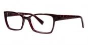 Seraphin Aurora Eyeglasses Eyeglasses - 8761 Pink Granite