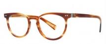Seraphin Berkley Eyeglasses Eyeglasses - 8798 Blonde Fusion