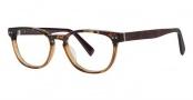 Seraphin Buchanan Eyeglasses Eyeglasses - 8785 Tortoise / Amber