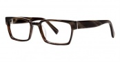 Seraphin Cambridge Eyeglasses Eyeglasses - 8728 Olive Horn
