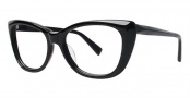Seraphin Cecilia Eyeglasses Eyeglasses - 8531 Black
