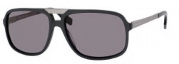 Hugo Boss 0453/P/S Sunglasses Sunglasses - 0NC3 Gray (1Z Brown Mirror Silver Lens)
