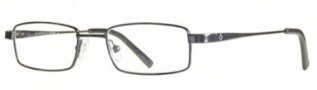 Float KF 310 Eyeglasses Eyeglasses - Gunmetal