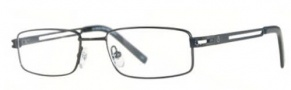 Float KF 314 Eyeglasses Eyeglasses - Gunmetal