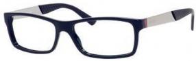 Gucci GG 1054 Eyeglasses Eyeglasses - 0NC4 Blue