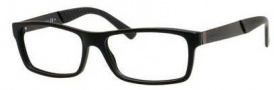 Gucci GG 1054 Eyeglasses Eyeglasses - 013V Matte Black