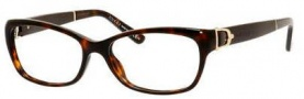 Gucci GG 3639 Eyeglasses Eyeglasses - 00XW Havana
