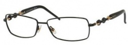 Gucci GG 4251 Eyeglasses Eyeglasses - 04SI Shiny Black