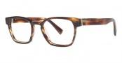 Seraphin Dayton Eyeglasses Eyeglasses - 8521 Butterscotch Demi