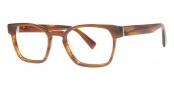 Seraphin Dayton Eyeglasses Eyeglasses - 8575 Blonde Tortoise