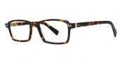 Seraphin Dunwoody Eyeglasses Eyeglasses - 8528 Dark Tortoise