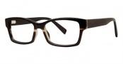 Seraphin Eden Eyeglasses Eyeglasses - 8775 Grey Horn