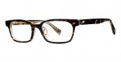 Seraphin Elliot Eyeglasses Eyeglasses - 8530 Tortoise