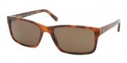 Polo PH4076 Sunglasses Sunglasses - 535773 Havana / Brown