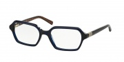 Tory Burch TY2043 Eyeglasses Eyeglasses - 1304 Navy Blue