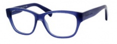Alexander McQueen 4202 Eyeglasses Eyeglasses - 0M23 Blue