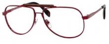 Alexander McQueen 4204 Eyeglasses Eyeglasses - 0TXM Red