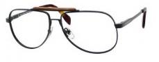 Alexander McQueen 4204 Eyeglasses Eyeglasses - 0BLP Shiny Gray