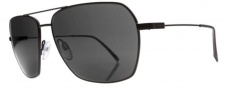 Electric AV2 Sunglasses Sunglasses - Black / Melanin Grey