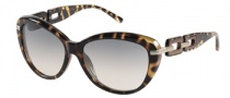 Guess GU 7273 Sunglasses Sunglasses - TO-34: Tortoise