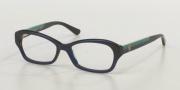 Tory Burch TY2037 Eyeglasses Eyeglasses - 511 Navy