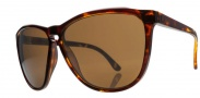 Electric Encelia Sunglasses Sunglasses - Tortoise / Brown