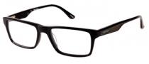 Gant G Julian Eyeglasses Eyeglasses - BLK Black