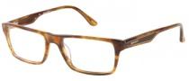 Gant G Julian Eyeglasses Eyeglasses - BRNHN Brown Horn