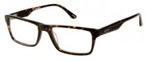 Gant G Julian Eyeglasses Eyeglasses - TO Tortoise
