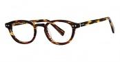 Seraphin Joppa Eyeglasses Eyeglasses - 8568 Auburn Lattice
