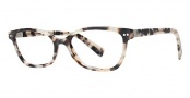Seraphin Kelly Eyeglasses Eyeglasses - 8720 Vanilla Twilight