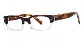 Seraphin Kipling Eyeglasses Eyeglasses - 8571 Tortoise Crystal