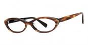 Seraphin Lasalle Eyeglasses Eyeglasses - 8583 Creme