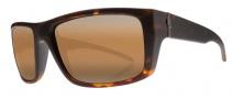 Electric Sixer Sunglasses Sunglasses - Tortoise / Bronze Gradient