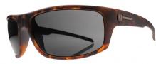 Electric Tech One Sunglasses Sunglasses - Tortoise / Grey