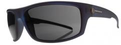 Electric Tech One Sunglasses Sunglasses - Blue / Grey