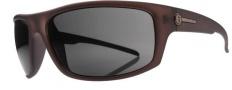 Electric Tech One Sunglasses Sunglasses - Slate Grey / Grey